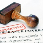 InsuranceCoverage