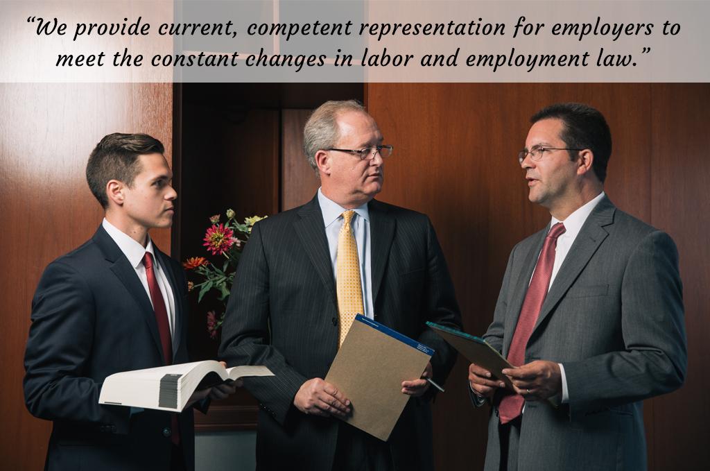 labor-and-employment-fsb-law
