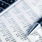 tax-sales-thumb